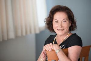 Dr. Lynn Superstein-Raber